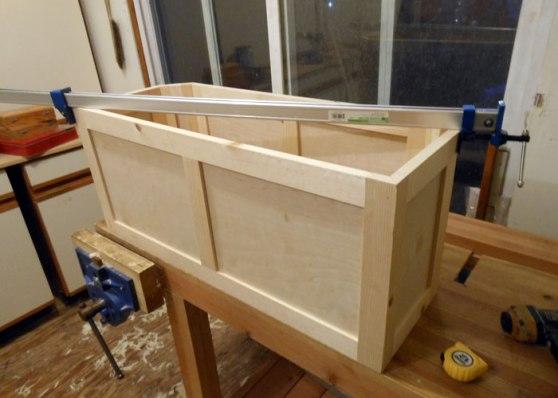 Storage-Bench-16